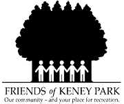 Friends of Keney Park